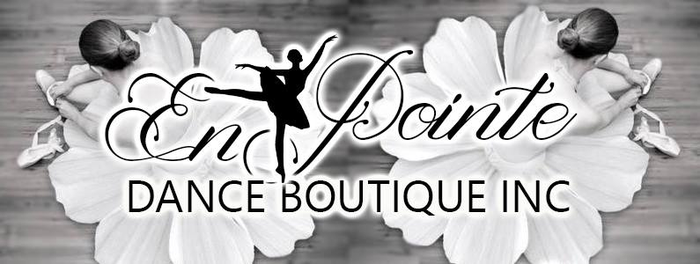 En Pointe Dance Boutique Inc
