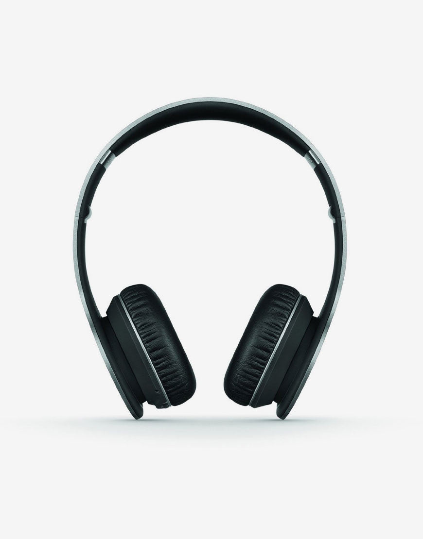 Beats Wireless On-Ear Headphone