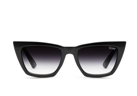 Quay Sunglasses-Don't At Me