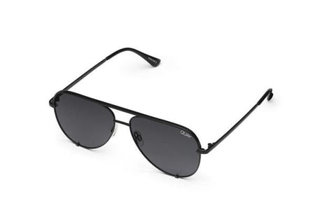 HIGH KEY QUAY SUNGLASSES