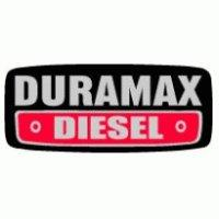 Chevrolet Duramax Diesel- What'