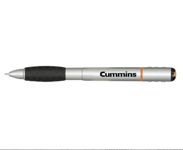 Cummins 2 in 1 Highlighter/Pen