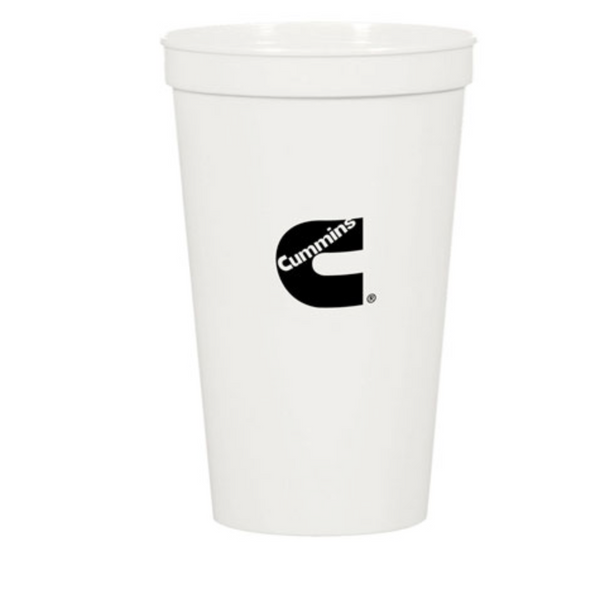 Cummins Stadium Cup