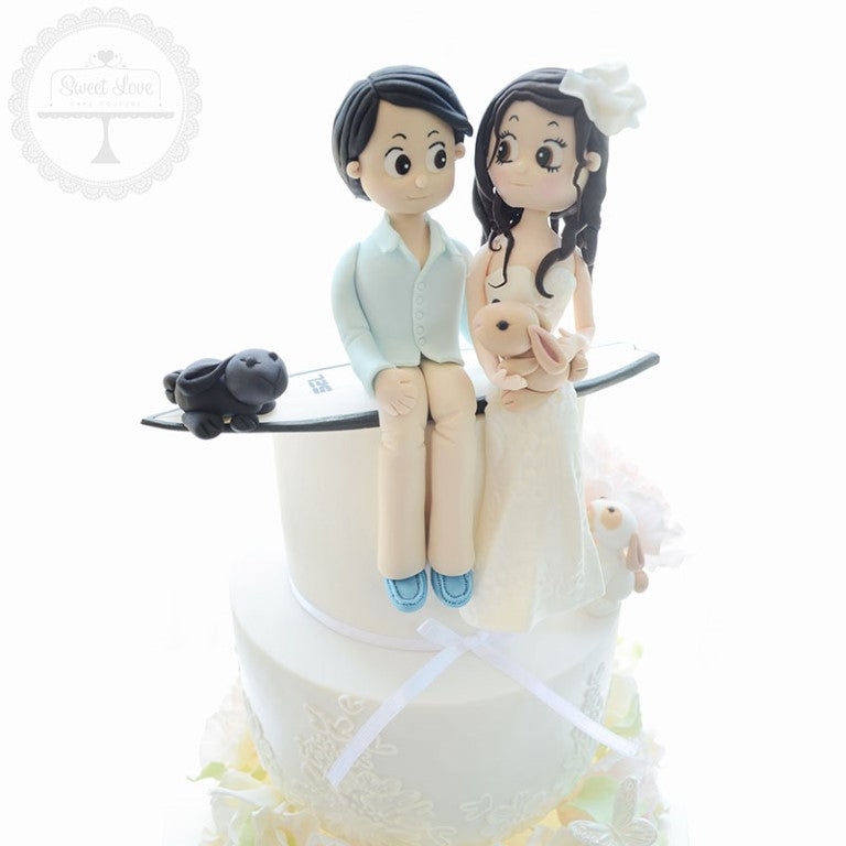 Dec-20---Catherine-Wedding-Figurines-web