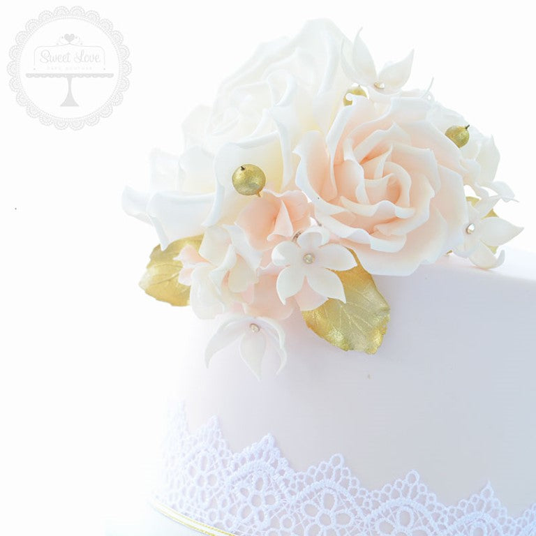 Feb-20---Denise-Wedding-Flowers-web