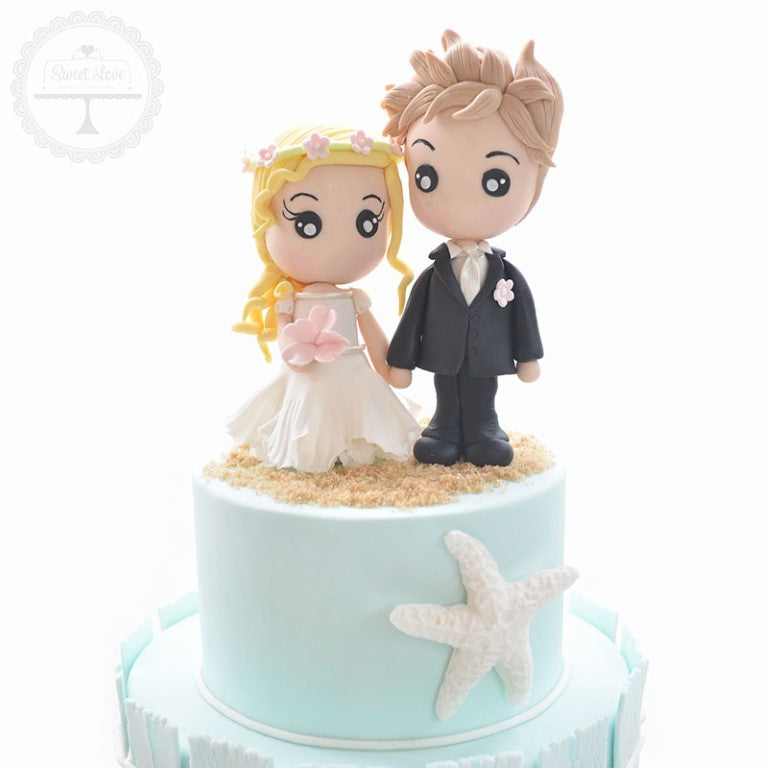 Figurines---Cute-Couple1-web