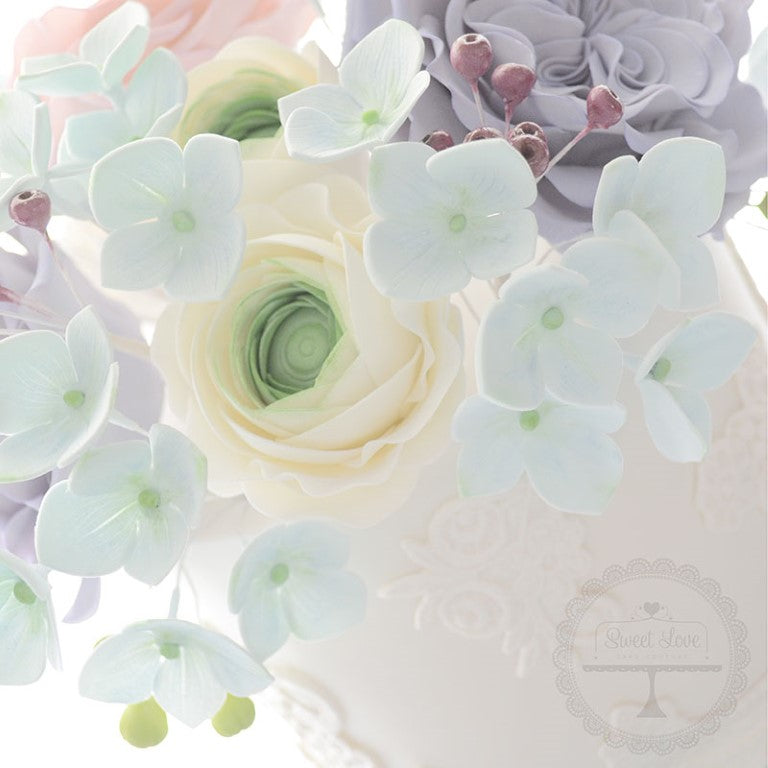 Nov-8---Rivera-Wedding-Flowers-web