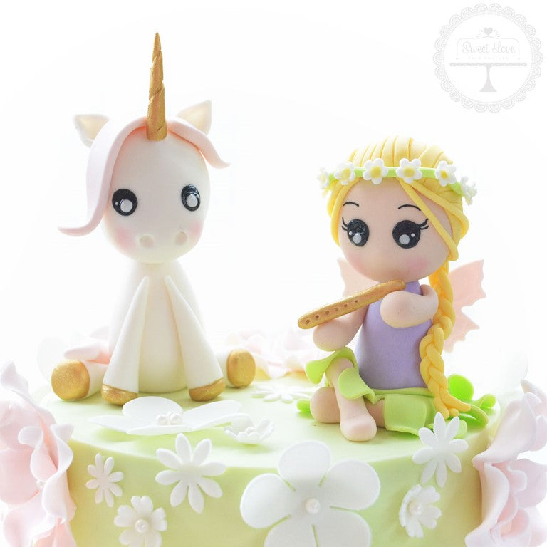 Sep-3---Nicole-Birthday-Figurines-web