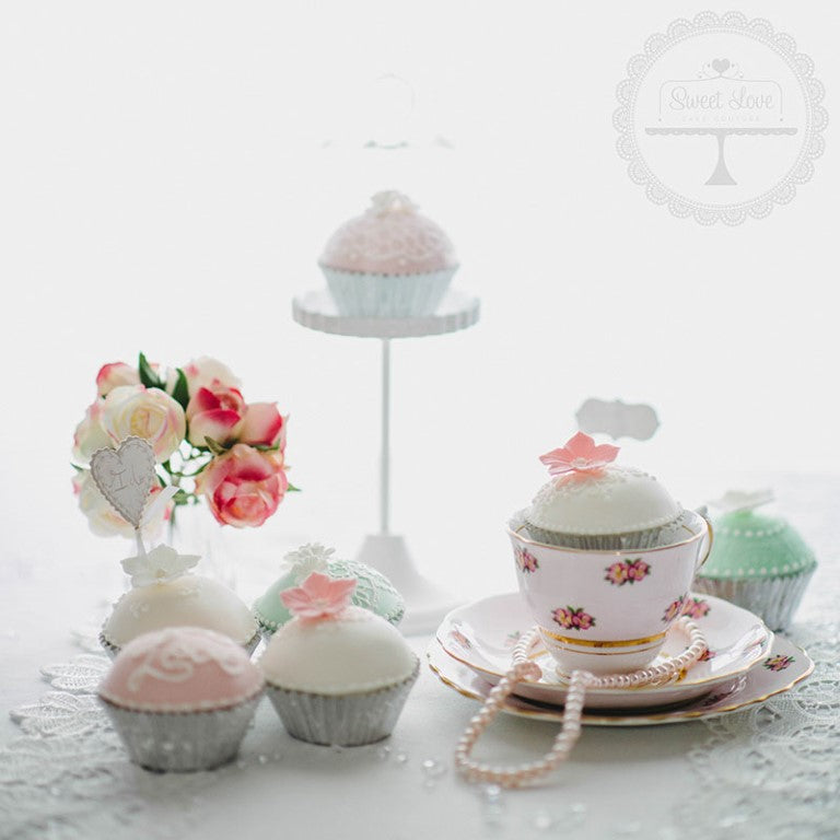 Spring-2013-Cuppies-_1-of-1_-web