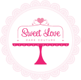 Sweet Love Cake Couture