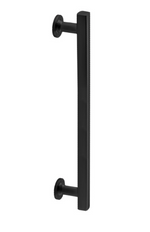 Freestone Appliance Handle in Matte Black