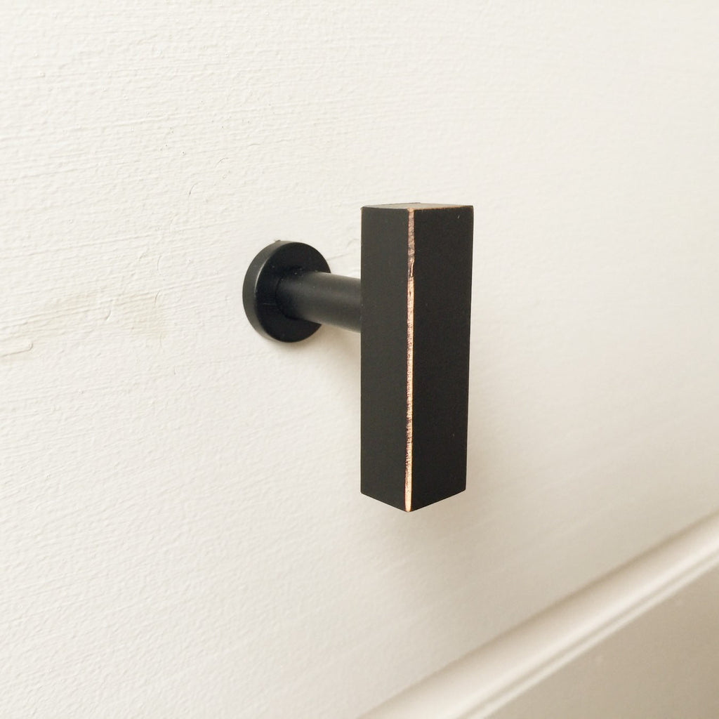 Kitchen Cabinet Handles Black And Matching Knobs