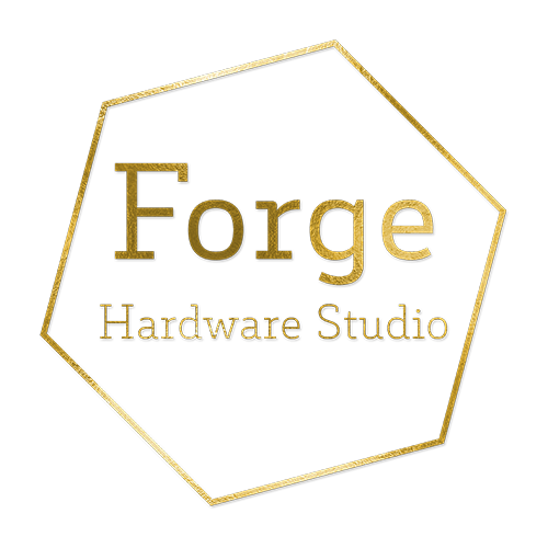 Forge Hardware Studio