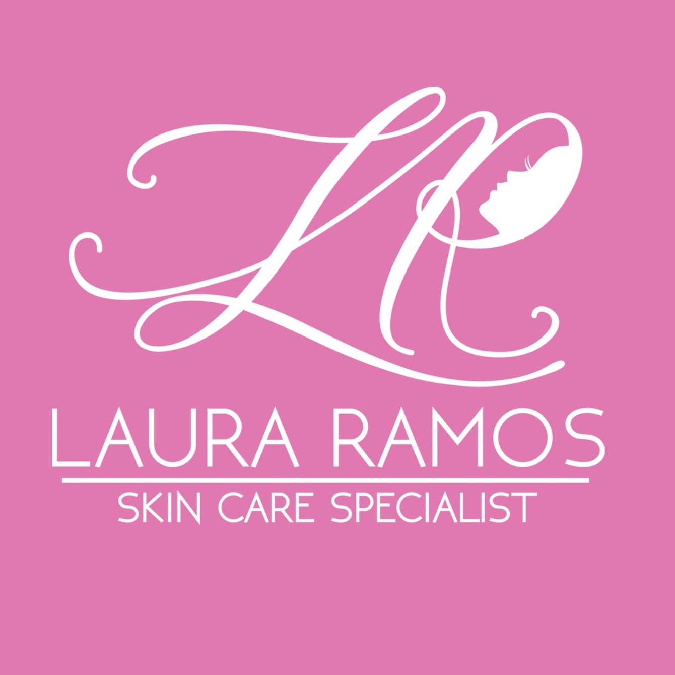 Laura Ramos Skin Care Specialist