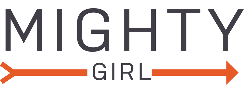 Mighty Girl Shop