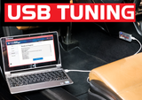VP15 for 2005 Peugeot 307 HDi 2.0L L4 Turbo Diesel