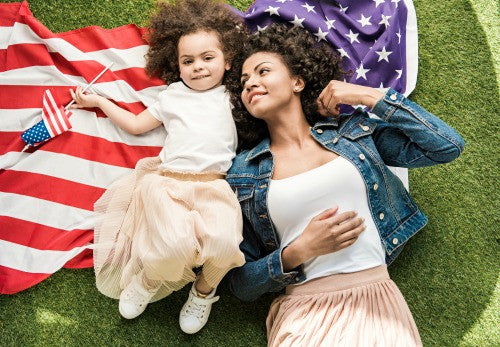 20 Cool American Made Baby Clothing Brands