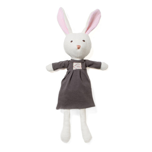 PENELOPE RABBIT