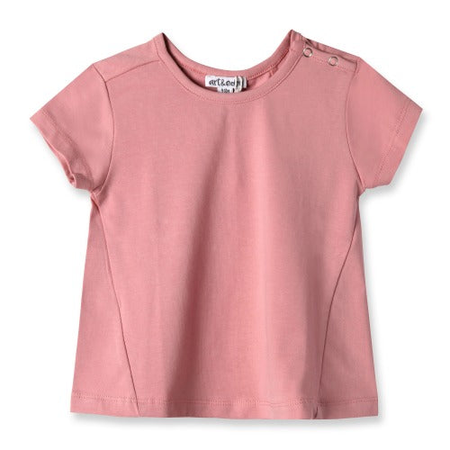Mini Addison Tee 1