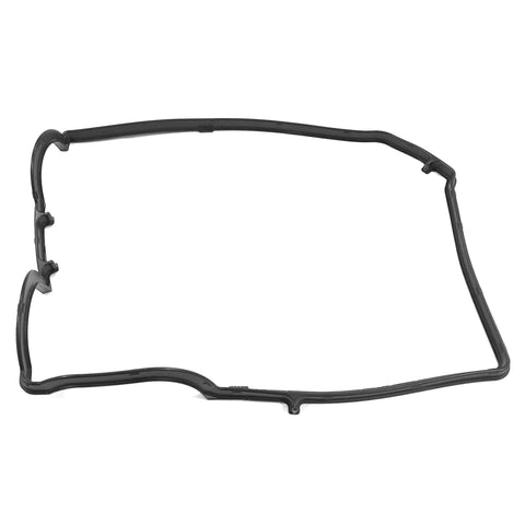 JDM Subaru 2.0L AVCS Valve Cover Gasket - Right