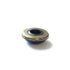 Subaru Valve Cover Bolt Seal 13271aa071 ia tuning