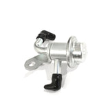 Subaru Fuel Pressure Regulator