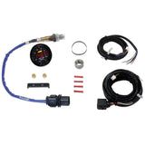 AEM X-Series Wideband Air/Fuel Gauge 30-0300