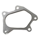 Subaru Twin Scroll Gasket - Turbo Outlet