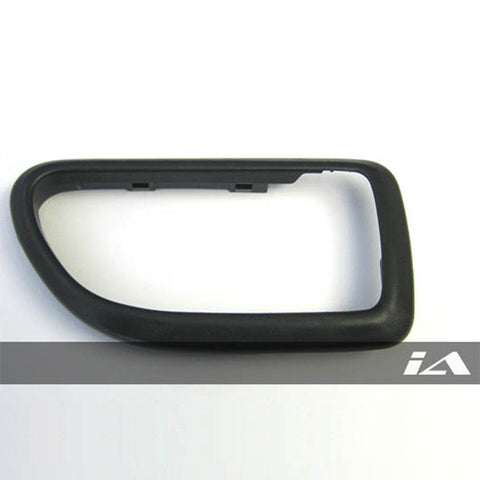 Subaru Door Bezel Impreza 2002-2004 RIGHT