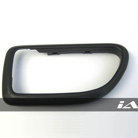 Subaru Door Bezel Impreza 2002-2004 LEFT