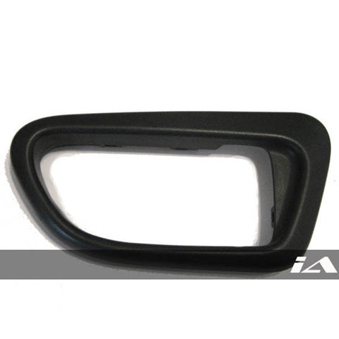 Subaru Door Bezel Impreza 2005-07 REAR RIGHT