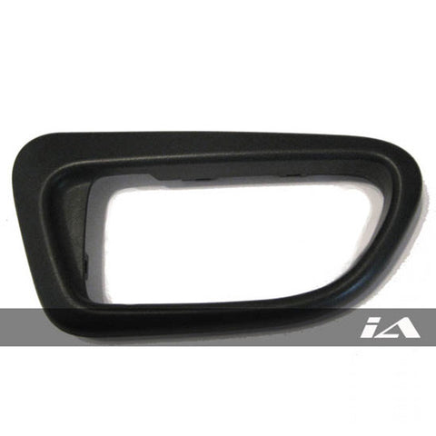 Subaru Door Bezel Impreza 2005-07 REAR LEFT