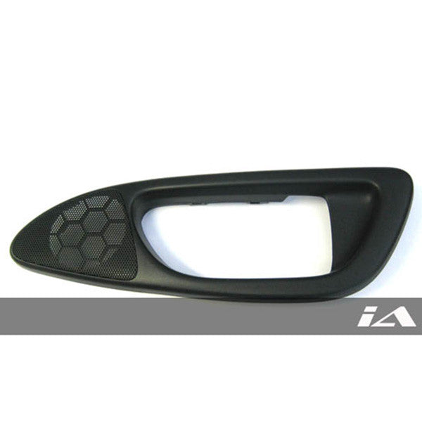 Subaru Door Bezel Impreza 2005-07 FRONT RIGHT