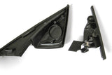 Subaru Tweeter Sail Pod Impreza 2008-2014 LEFT