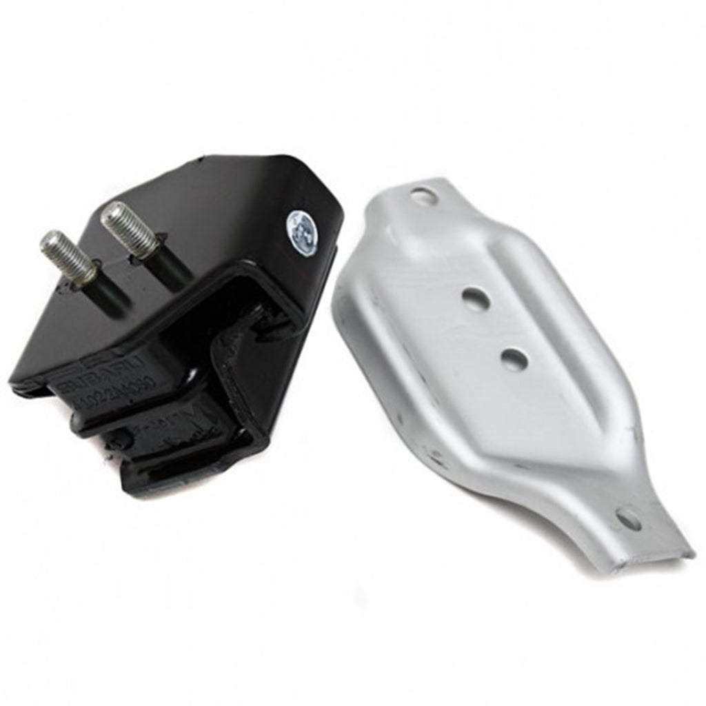 Subaru STi Group N Engine Mount Right