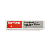 Three Bond 1215 Liquid Gasket Maker - Fuji Bond
