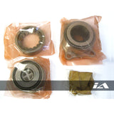 Subaru Factory Bearing Set for WRX 5MT