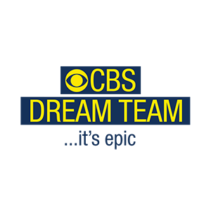 CBS Dream Team