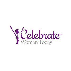 Celebrate Woman Today