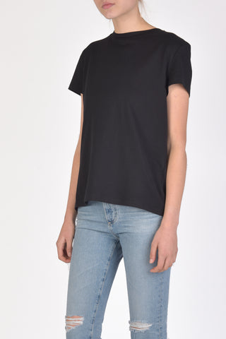 ON PARKS George Tee - Black