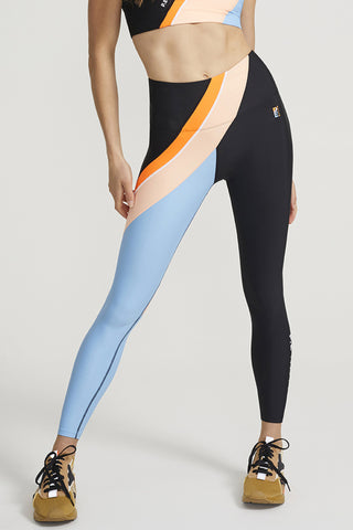 P.E NATION Aerial Drop Legging