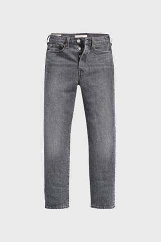 LEVI'S Wedgie Straight Jean - Break A Leg