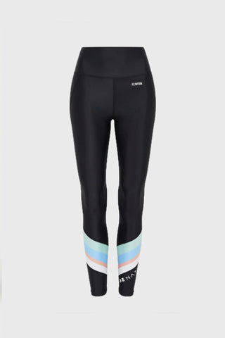 P.E NATION Centre Circle Legging
