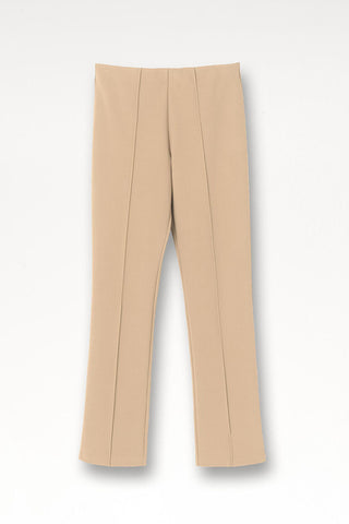 BY MALENE BIRGER Christah Pants - Tannin