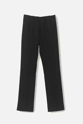 BY MALENE BIRGER Christah Pants - Black