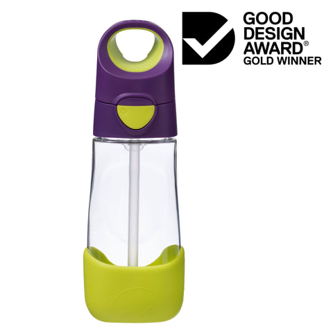 B.box Tritan Water Bottle