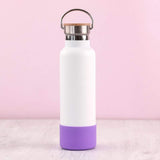 MontiiCo Water Bottle Bumpers Mini/Regular