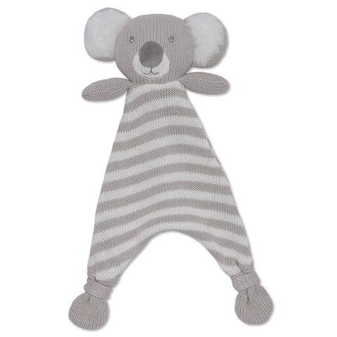 Kevin the Koala Security Blanket
