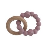 Jellystone Designs Moon Teether