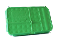 Go Green Lunch Box Regular